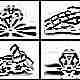 Светящиеся магнитные конструкторы для мальчиков: особенности выбора