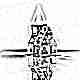 Светящиеся в темноте магнитные конструкторы: виды, преимущества и тонкости выбора