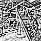 Тонкости отдыха в Алуште с детьми