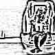 Автокресла Evenflo: особенности, преимущества и недостатки моделей