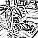 Автокресло для малышей с рождения: как подобрать и правильно установить?