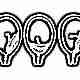 Что такое предлежание плаценты и как оно влияет на беременность и роды?