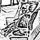Детские автокресла до 36 кг: особенности и выбор конструкции