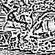 Детские складные прогулочные коляски: особенности и советы по выбору