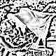Козырек на коляску: тонкости выбора защиты от солнца