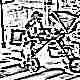 На какие фирмы колясок стоит обратить внимание?