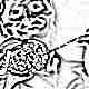 На какой день после ЭКО обычно прикрепляется эмбрион и от чего это зависит?