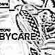 Особенности и рекомендации по выбору автокресел Baby Care
