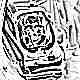 Особенности выбора переноски для новорожденных в машину