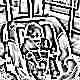Переноски для новорожденных: особенности, советы по выбору и применению