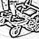 Подножка для второго ребенка на коляску: для чего необходима?