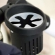 Подстаканники для колясок: обзор изделий и советы по выбору