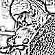 Помощь матерям-одиночкам в 2018 году: пособия и льготы, субсидии и компенсации