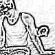 Признаки, причины и лечение мужского бесплодия