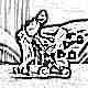 Прогулочные коляски: разновидности форм и тонкости выбора