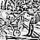 Рейтинг детских колясок: лучшие модели от современных производителей