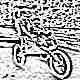 Трехколесные прогулочные коляски: особенности выбора и обзор популярных моделей