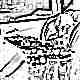 Выбираем детский столик для автокресла