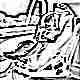 Детские автокресла: особенности выбора и эксплуатации
