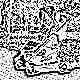Коляски Baby Care: разновидности конструкций и рекомендации по подбору