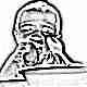 Почему ребенок ест сырую картошку? Польза и вред