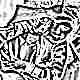 Почему у ребенка может быть высокая температура без признаков простуды и что делать?