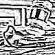 Правовое регулирование суррогатного материнства