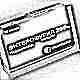 Стоит ли применять «Энтерофурил» при ротавирусной инфекции у детей?
