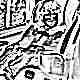 Выбираем детские автокресла в категории от 9 до 36 кг
