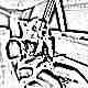 Автокресла Concord: надежная безопасность и защита вашего ребенка