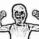 Эффективные упражнения с гантелями для детей