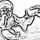 Как делают УЗИ брюшной полости ребенку и как подготовиться к исследованию?
