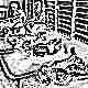 Какие группы ЛФК бывают для детей и как проходит занятие?
