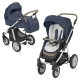 Какую коляску Baby Design выбрать?
