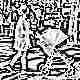 Коляски Baby Jogger: сравнение популярных моделей и советы по выбору