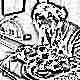 КТ (компьютерная томография) головного мозга ребенку