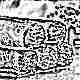 Многоразовые пеленки: как выбрать и использовать?