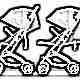 Модели колясок GoodBaby и их характеристика