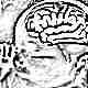 Органическое поражение головного мозга (энцефалопатия) у детей