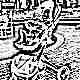 Особенности колясок Dsland