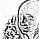 Симптомы и лечение лейкоза у детей