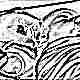 УЗИ в 1 месяц: первый скрининг новорожденного