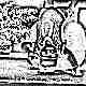 Гимнастика для детей от 1 до 2 лет: эффективные упражнения