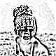 Когда ребенок начинает улыбаться осознанно?