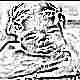 Почему ребенок не держит голову в 3 месяца и что делать родителям?
