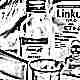 Сироп от кашля «Линкас» для детей: инструкция по применению