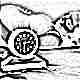 Тренировочные схватки: симптомы и ощущения при «ложных» схватках при беременности