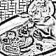 Выбираем игрушки для купания