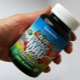 Зачем нужен магний детям и когда нужно принимать препараты с ним?