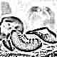 Персики при беременности и грудном вскармливании: польза и вред, советы по употреблению
